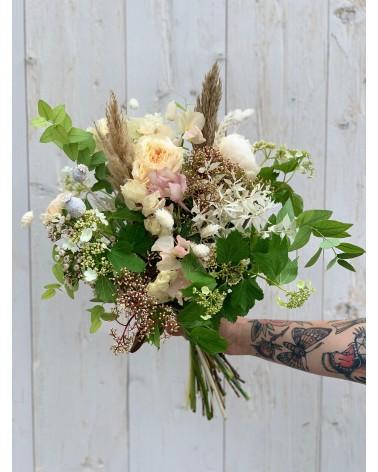 """Bouquet """"vintage"""""""